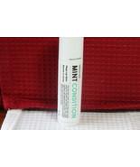 Perfectly Posh Lips (new) MINT CONDITION - MEGA LIP BALM .5 OZ - $19.72