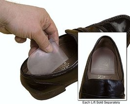 """Cambion Heel Lift - 1/4"""" - Small - Sold Individually by Cambion - $5.99"""