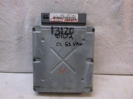 01-03 Ford E-250 SD/ E-350 SD/ 5.4L Engine Control MODULE/COMPUTER..ECU.ECM.PCM - $168.30
