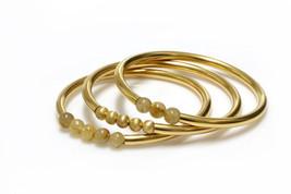 Delicate tube bracelet,pearl bracelet,14k gold bracelet,bridal bracelet - $79.00