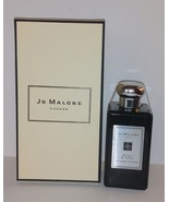 Jo Malone Myrrh & Tonka cologne intense 3.4 oz / 100 ml New in box  - $80.00