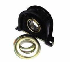 F276102 CENTER BEARING Replace 210121-1X HB88510 JCB-6902 - $41.45