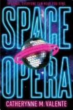 Space Opera - $12.86