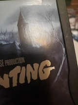 The Haunting DVD image 3