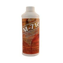 NI-712 Odor Eliminator, Warm Pumpkin Spice (1) ... - $32.00