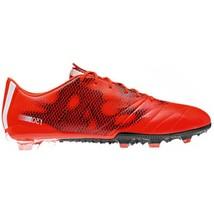 Adidas Sneakers F30 FG, B35972 - $144.00
