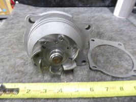 10048968 GM Water Pump Remanufactured By Arrow 7-1354 image 3