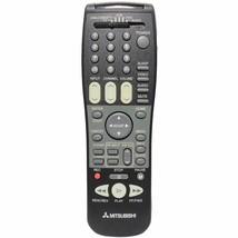 Mitsubishi 290P111A10 Factory Original TV Remote WS65311, WS55311, WS42311 - $13.99