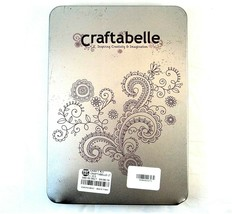 Craftabelle Sparkle And Charm Creation Kit Fun Crafty Kids Bracelet Make... - $9.89