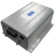 Neu Club Auto Gesx Controller IC3645SH4D222C2 48V 220/20A Controller Gol... - $493.91
