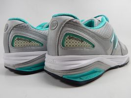 New Balance 1540 v2 Women's Running Shoes Size US 10.5 D WIDE EU 42.5 W1540SG2 image 5