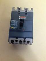 Schneider Merlin Gerin ZC100F 40A Easypact Circuit Breaker  - $445.00