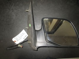 92 93 94 95 96 Ford Van E Class Right Passenger Side Door Mirror - $29.70