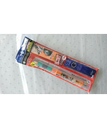 From Japan Anime My Hero Pilot Dr. Grip Sharp Pencil 0.5mm - $23.76
