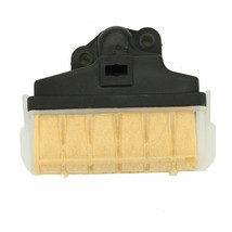1123 160 1650 Air Filter For stihl 021 023 025 MS210 MS230 250 Chainsaws - $6.59