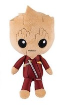 Funko Plush: Guardians of the Galaxy 2 Groot in Jumpsuit Plush Figure Toy - $9.89