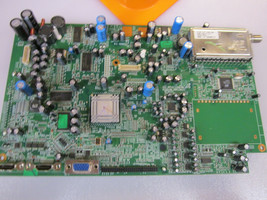 Insignia 899-KJ0-CF4213UA2H Main Board For NS-LCD42HD - $38.00