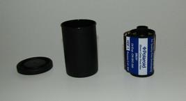 35 mm Film Polaroid 24 Exposure 200 New Expired Camera Pictures  - $14.54