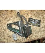 TOYOTA LEXUS Engine Igniter w/ Bracket 89621-35011 YOTA YARD - $44.55