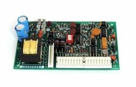 ALLEN BRADLEY 102977 REV. 06 PC BOARD 102557 REV. 01
