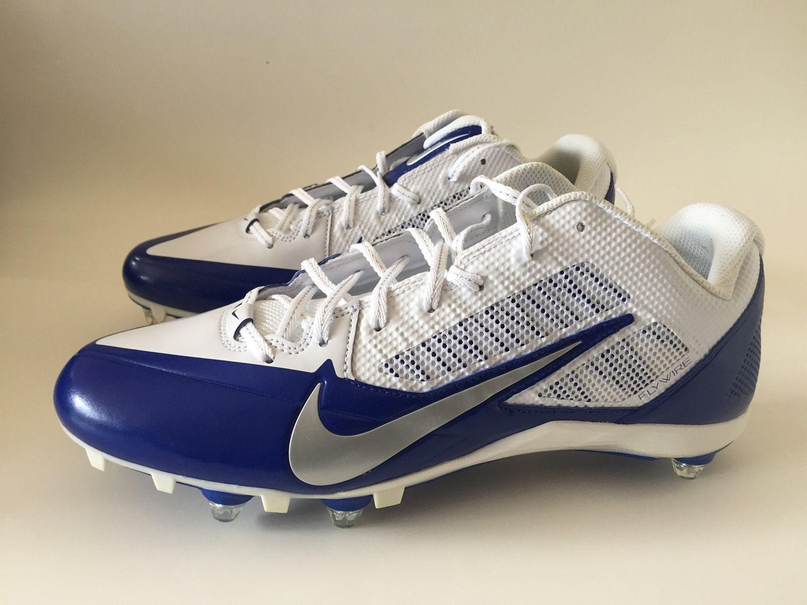 b3537def160d Nfl Dallas Cowboys Nike Men s 12.5 Alpha Pro and 50 similar items