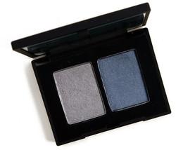 Nars Underworld Duo Eyeshadow Brand New - $9.89