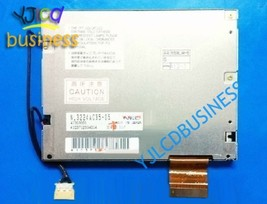 NEW NL3224AC35-05 LCD Screen Display 90 days warranty - $142.50