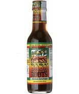 Baba Roots Jamaican Herbal Tonic Natural Root Drink - $14.84