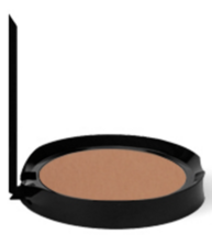 Face Atelier Ultra Bronzer - Brushed Sable, 7.5g/0.27 oz - $35.00