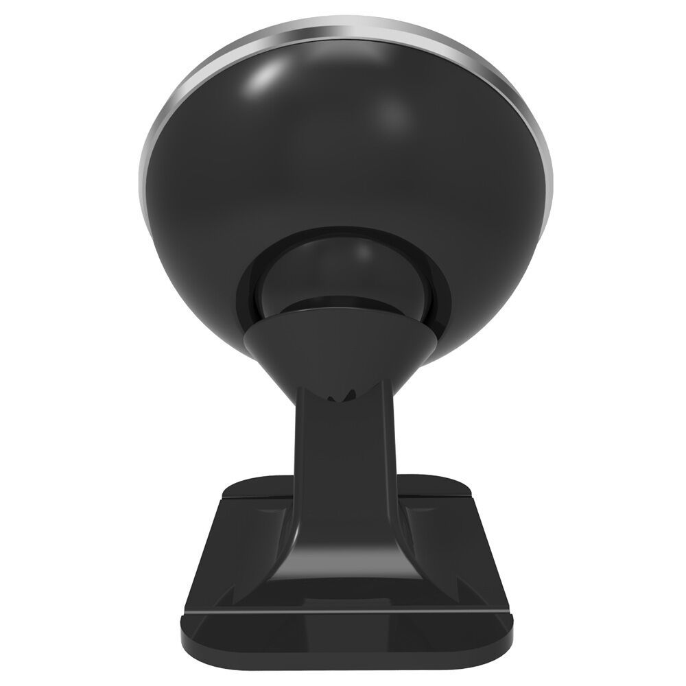 Baseus Universal 360° Rotating Car Holder Magnetic Mount Stand For Smart Phone