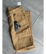 """Men's Kaden K Skinny Stretch Jeans Wheat 32"""" x 30"""" - $28.71"""