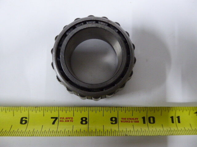 26886 Timken Tapered Roller Bearing Cone New