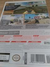 Nintendo Wii Excite Truck - COMPLETE image 4