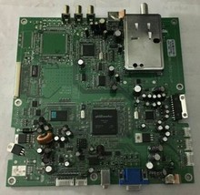 sharp main board 0171-2242-1007, free shipping - $37.68