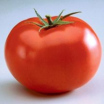 SHIP From US, 50 Seeds First Prize F1 Hybrid Tomato, DIY Healthy Vegetab... - $39.99