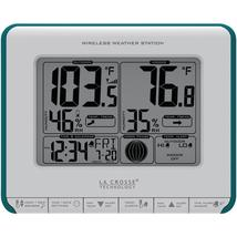 La Crosse Technology Wireless Weather Station - $32.99