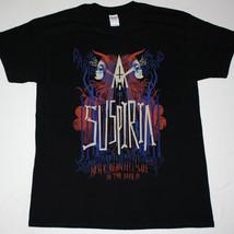 suspiria t-shirt gildan reprint - $24.99+