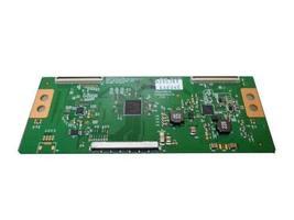 LG 55LS5700 CONTROL BOARD 6870C-0401B 6871L-2852G