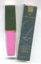 ESTEE LAUDER Pure Color Envy Liquid Vinyl in #406 Liquid Desire-Full Sz-NIB - $12.95