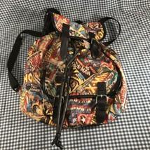 Marvel Comics Girls Backpack - $4.94