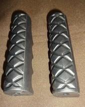 Valeo Ab Roller Wheel Abdominal Workout PART / PIECE - 2  Replacement Ha... - $9.49