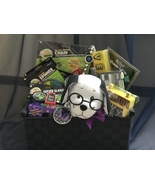 Over The Hill Birthday Gift Basket  - $80.00