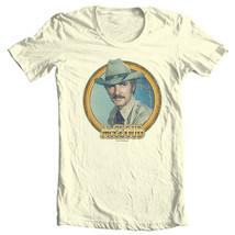 McLoud T-shirt 1970's television show vintage retro TV Free Shipping tee NBC242 image 2