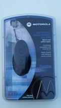 Universal Dash Mount Phone Holder by Motorola - Installation Free. - $5.89