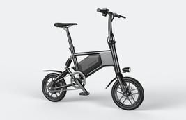GlareWheel Electric Bike 20 Miles Range 18.5MPH EB-X5  - $599.00+