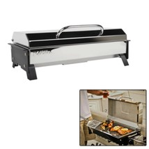 Kuuma Profile 150 Electric Grill - 110V - £218.32 GBP
