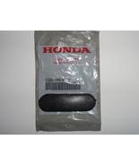OEM Honda Handlebar Handle Bar Clamp Cover Cap Recon Rancher Foreman TRX... - $2.95