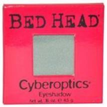 Tigi Bed Head Cyberoptics Eyeshadow Blue 0.16 oz - $34.99