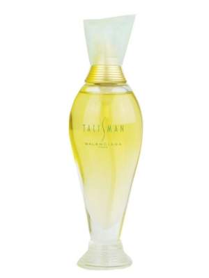 Balenciaga talis eau transparente perfume
