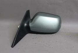 2003 2004 2005 2006 2007 2008 MAZDA 6 LEFT DRIVER SIDE TAIL LIGHT OEM - $55.91